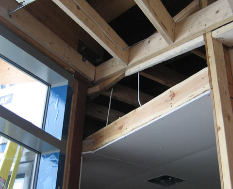 ceiling-backframing-at-window