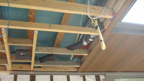 cerad-soffit-and-soffit-framing