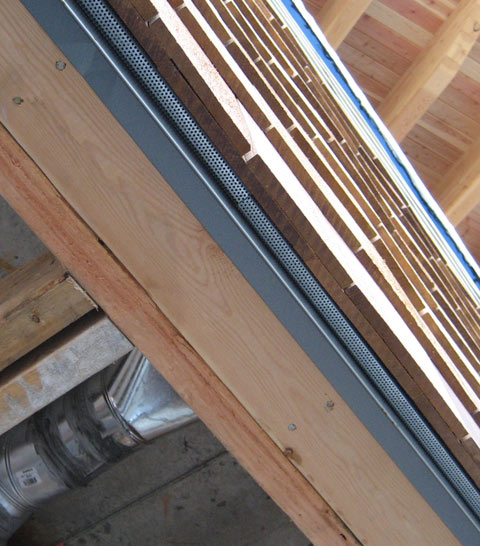 drip+edge+flashing-insect+screen-cedar+shingles