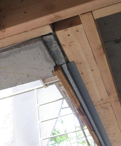 drip+edge-flashing-shingle+siding