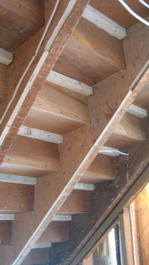 framing-conventional-stair