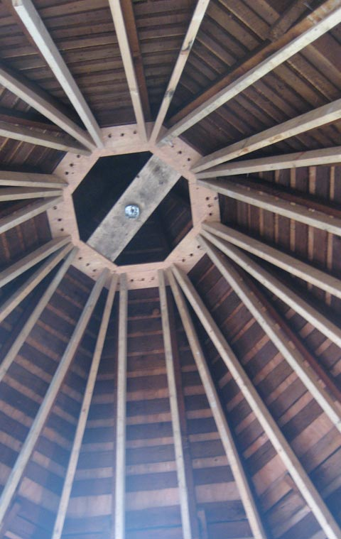 framing-vaolted-ceiling