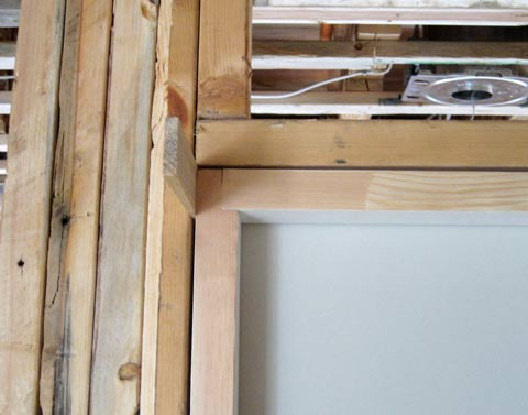 interior-door-framing-detail-02