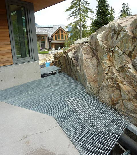 Case Study Whistler 171 Home Building In Vancouver