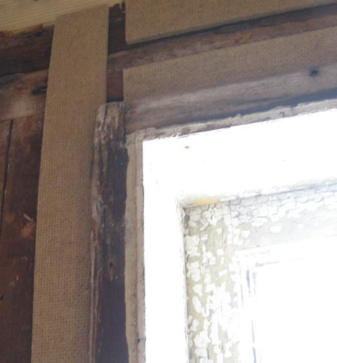 old-window-frame-upper