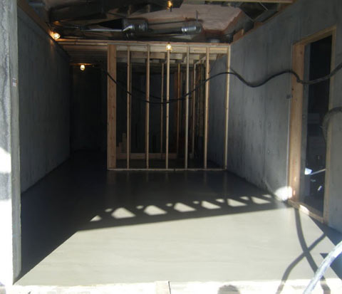 radiant-floor-poured
