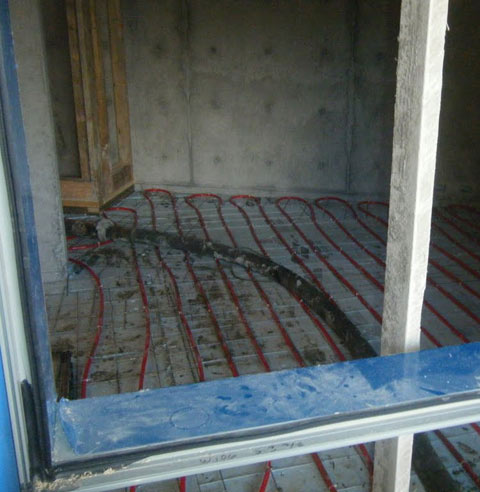 radiant-floor-tubing