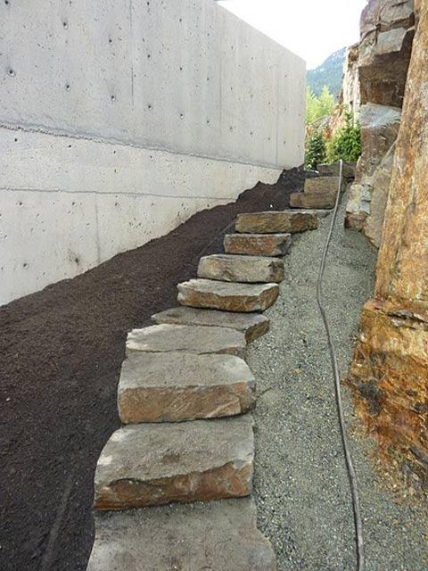 sideyard-stones-steps