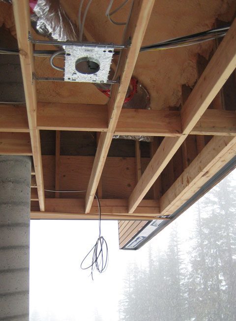 soffit-backframing-at-fin-wall