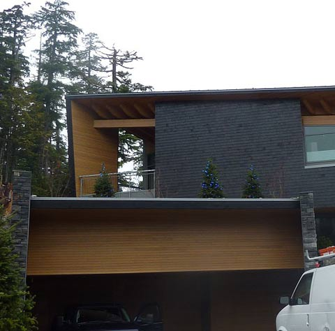 stained-cedar-shingles-02