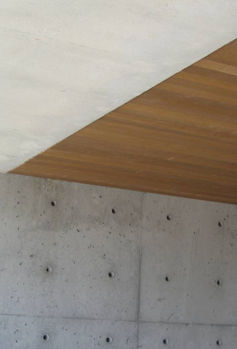 tonge-and-groove-cedar-soffit-at-garage