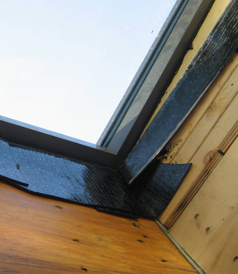 skylight-framing-and-waterproofing-detail-close-up
