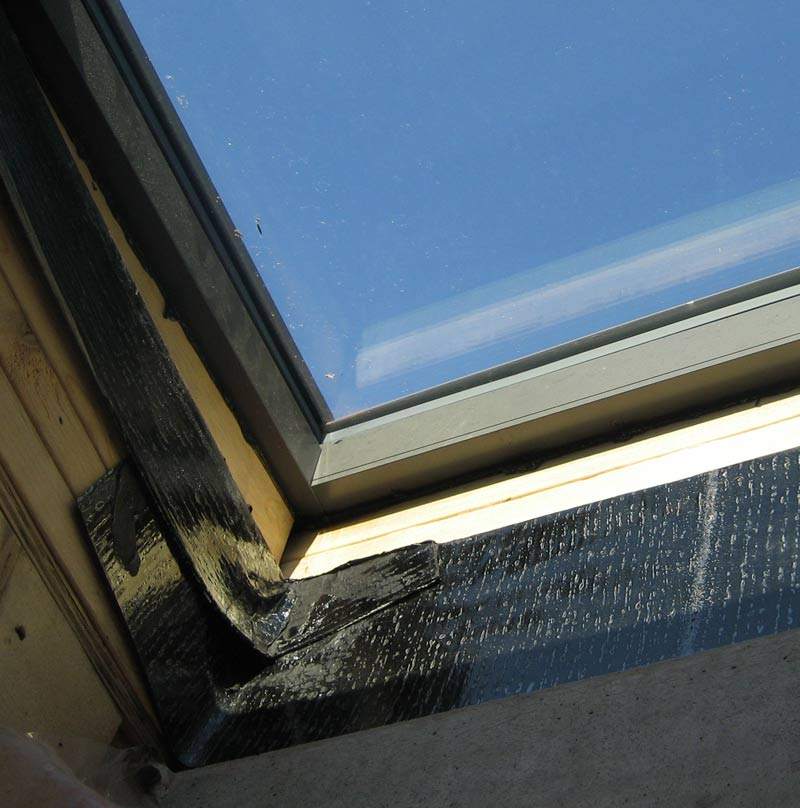 skylight-framing-and-waterproofing-detail