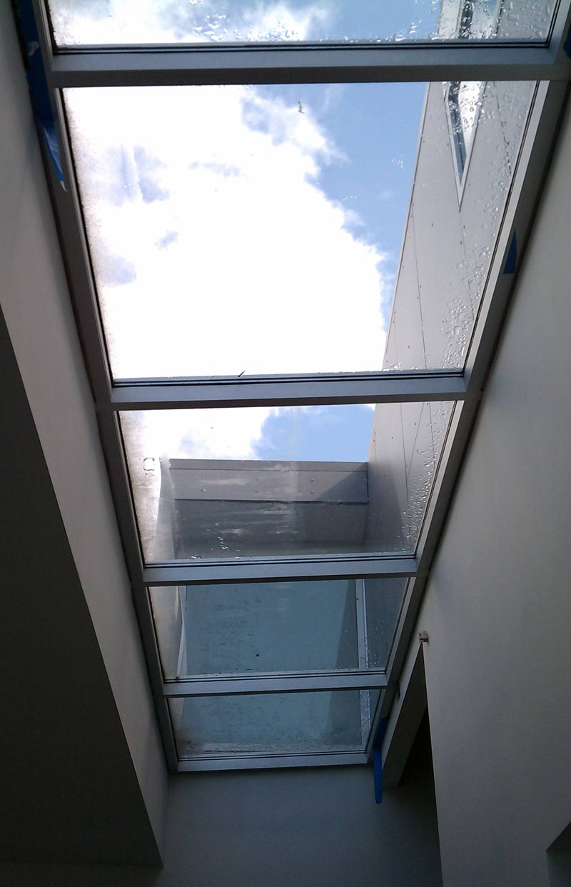 SKYLIGHT-OVERVIEW-FROM-UNDERSIDE
