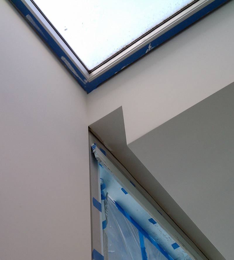 SKYLIGHT-UNDERSIDE-AT-CURTAIN-POCKET-AND-WINDOW-GLAZING