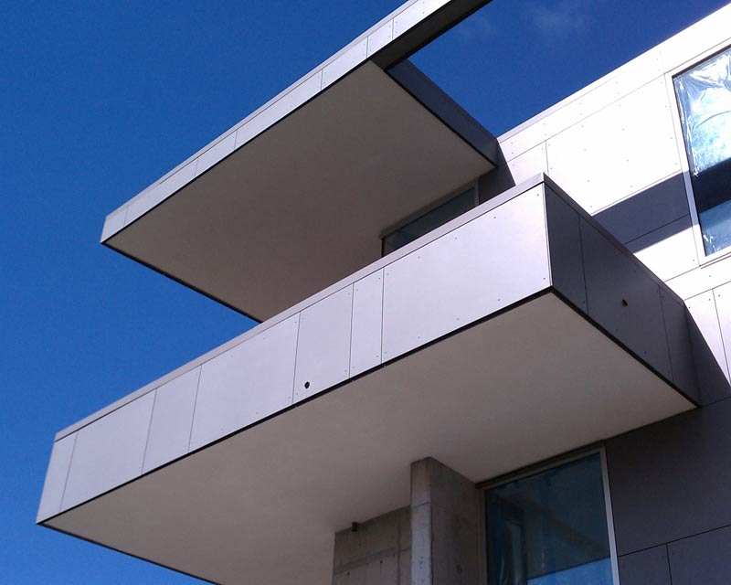 STUCCO-SOFFIT-OVERVIEW