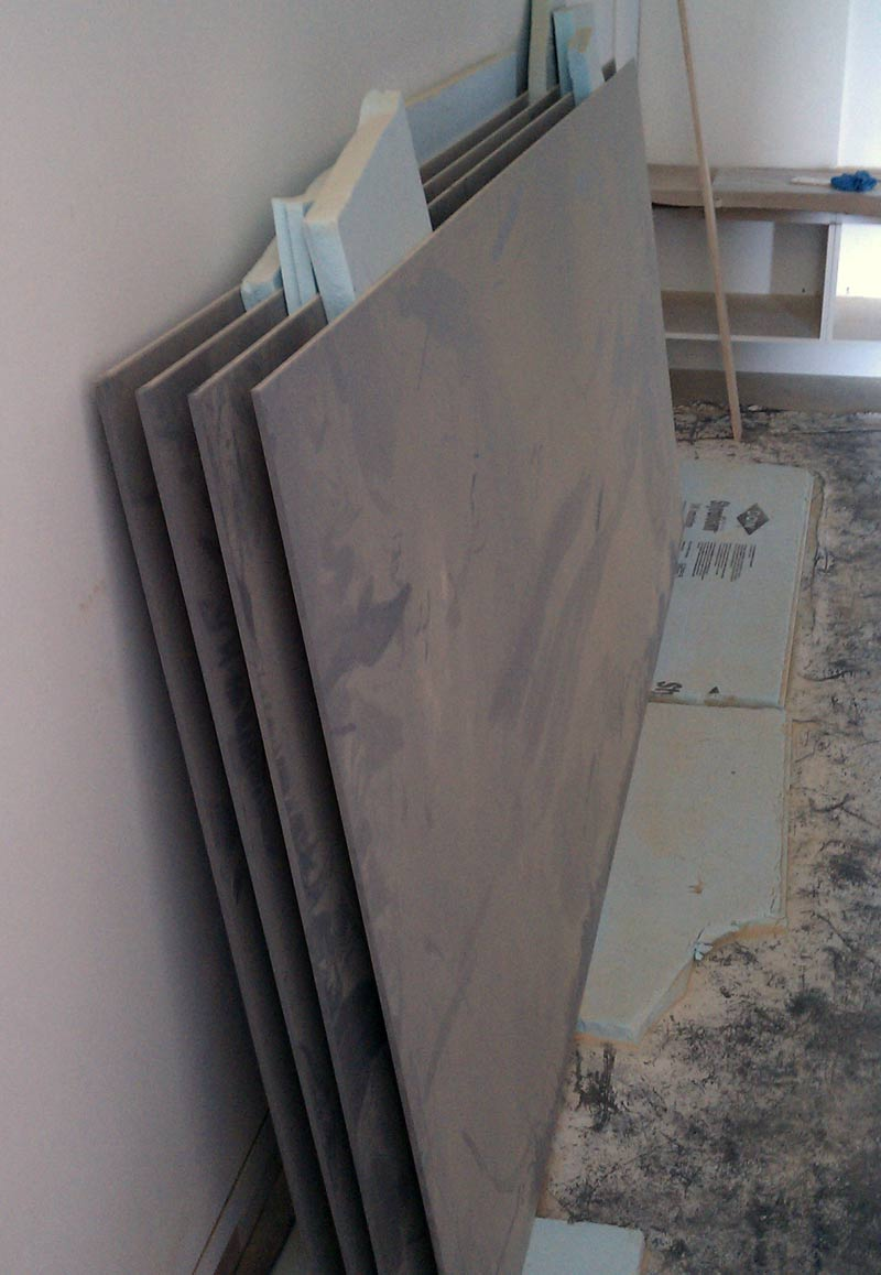 SWISS-PEARL-CEMENTITIOUS-PANELS-BEFORE-INSTALLATION