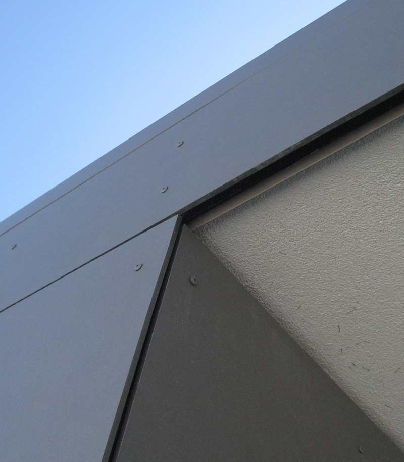 SWISS-PEARL-PANEL-AT-SOFFIT-PLU-FASTENER-DETAIL