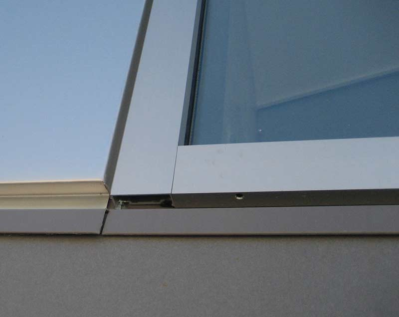 SWISS-PEARL-PANEL-AT-WINDOW-PLUS-FLASHING