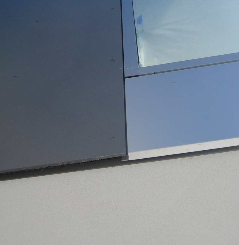 SWISS-PEARL-PANEL-NEXT-TO-ALUMINUM-PANEL