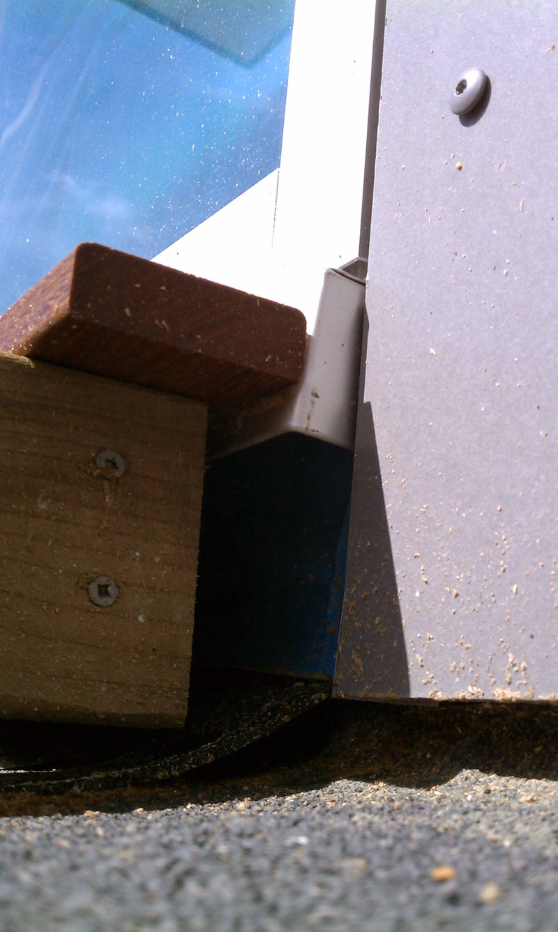 WINDOW-SILL-FLASHING-AT-WOOD-DECK-AND-SWISS-PEARL-PANEL