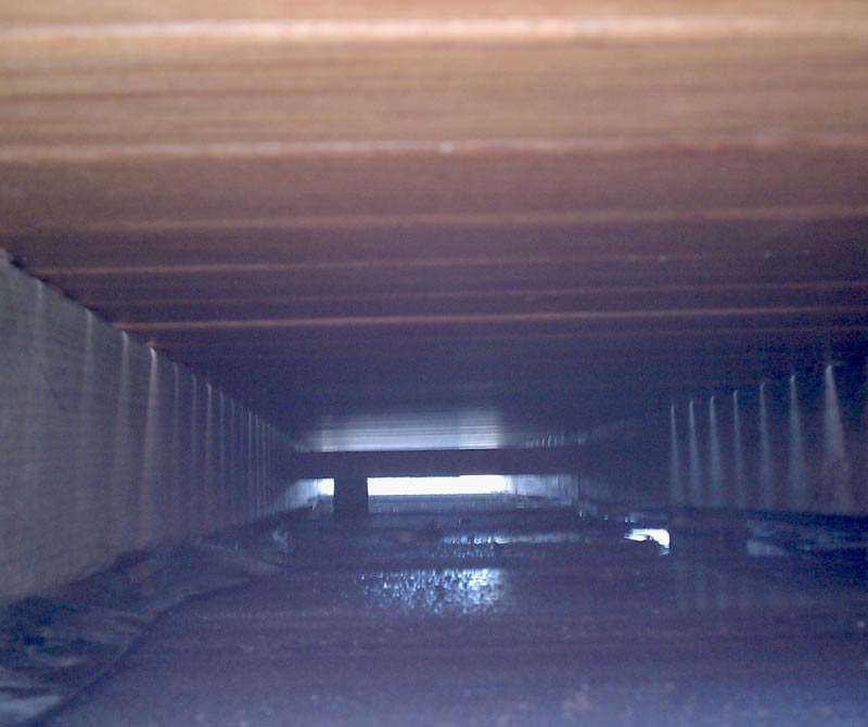 WOOD-DECK-FROM-UNDERSIDE-PRESSURE-TREATED-SLEEPERS-AND-SBS-MEMBRANE