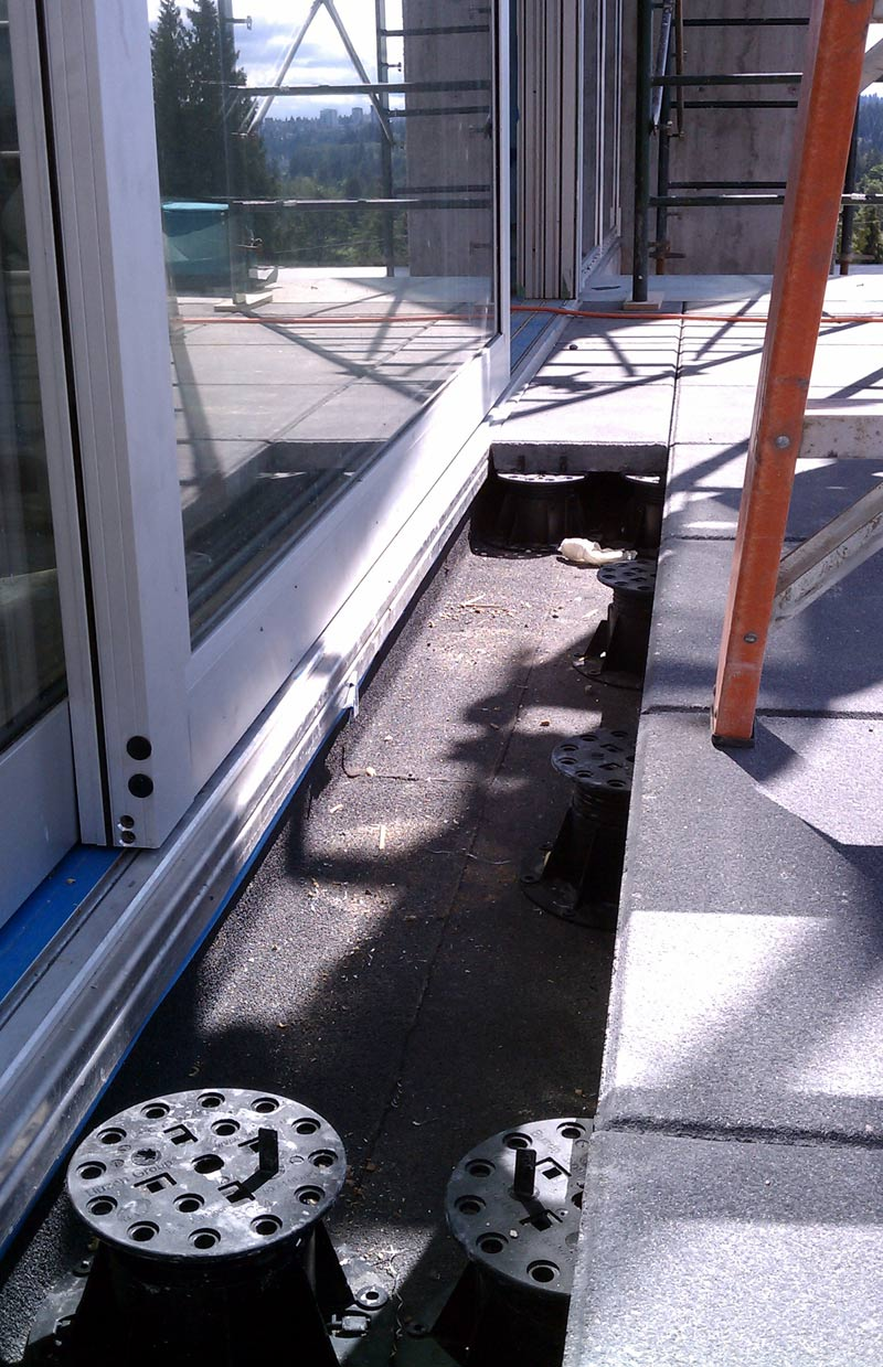paver-deck-pedestal-detail-at-sliding-door-bottom-track-plus-sbs-membrane