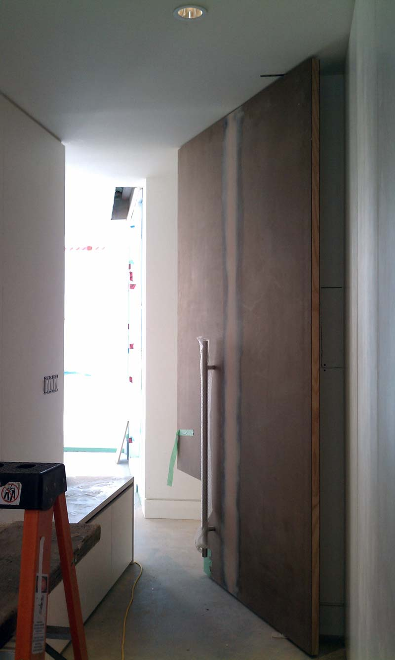 industries interior door services gullo doors feature intersiordoors lo int ltd