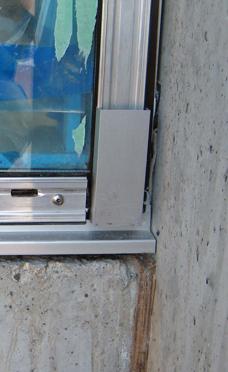 curtain-wall-at-concrete-wall-jamb-and-sill-detail-partial-beauty-cap