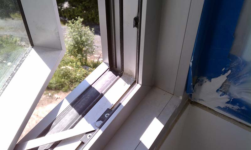 curtain-wall-window-opener