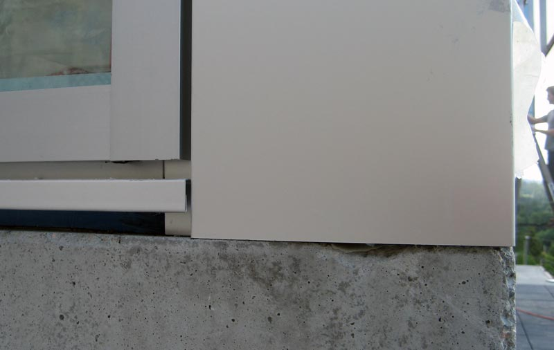 exterior-corner-flashing-breakshape-sill-detail