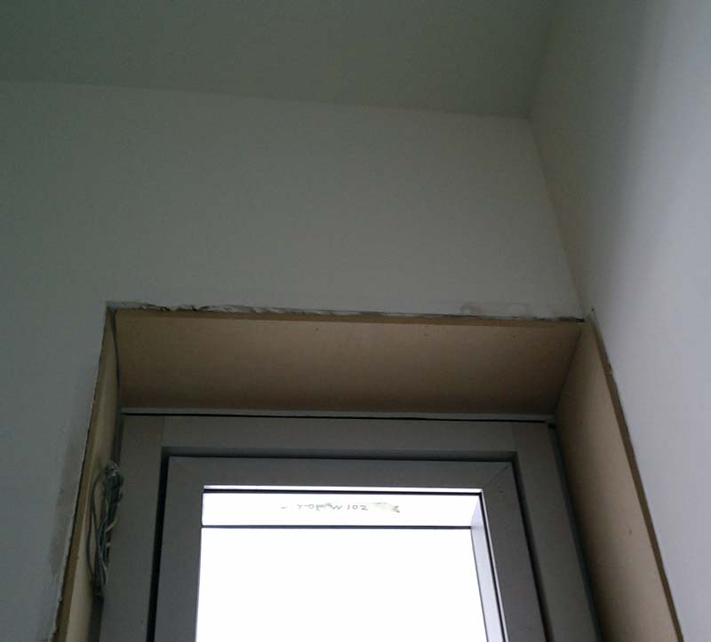 window-niche-mdf-finish-at-drywall