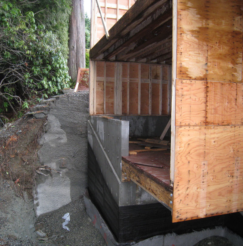 CANTILEVERED-FLOOR-FRAMING