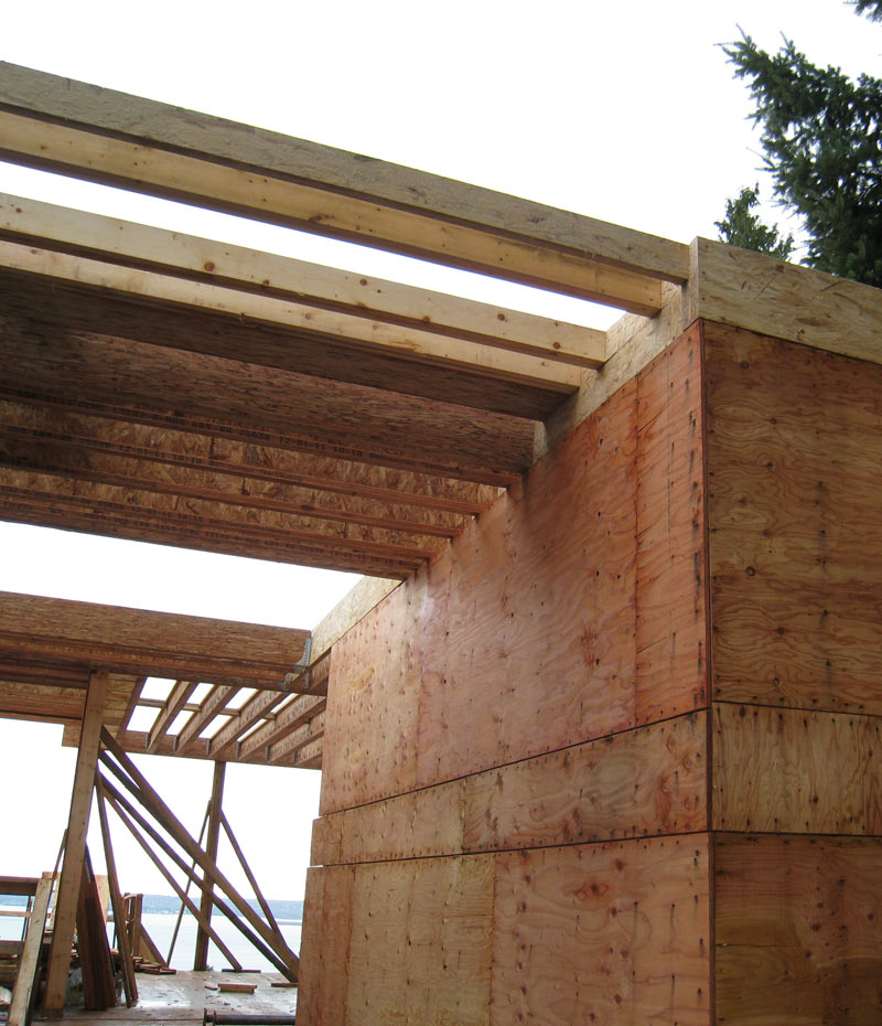 ENTRANCE-OVERHAMG-FRAMING