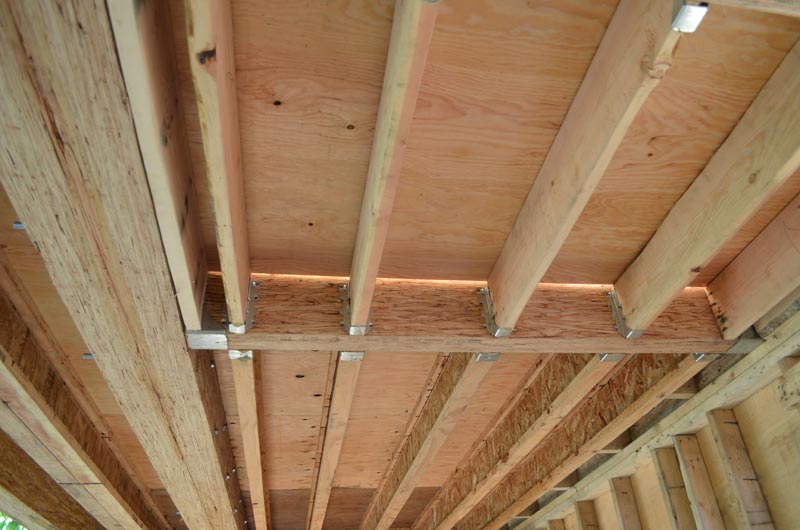 FLOOR-JOIST-FRAMING-SHOWER-DEPRESSION