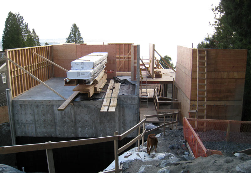 GARAGE-FRAMING-OVER-CONCRETE-SLAB---OVERVIEW