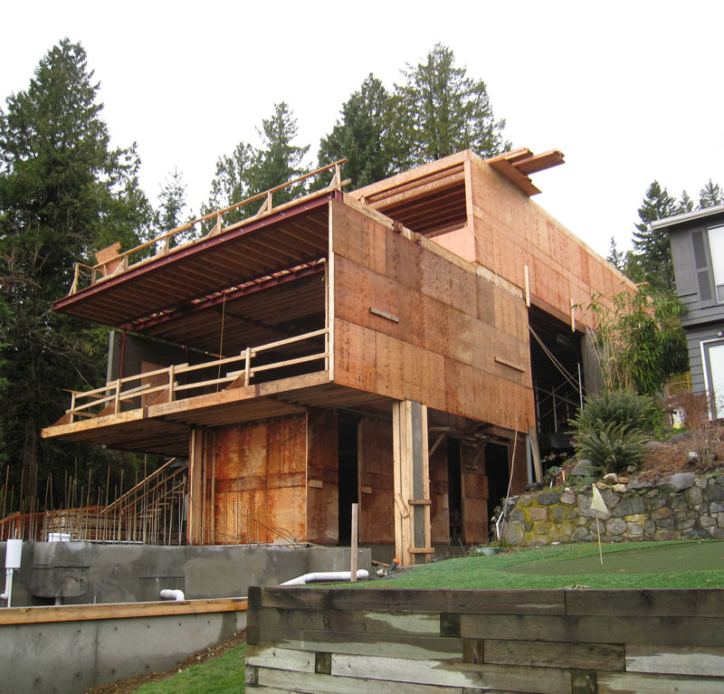 HOUSE-FRAMING-AND-CANTILEVERED-FLOORS-AND-WALL-SHEATHING