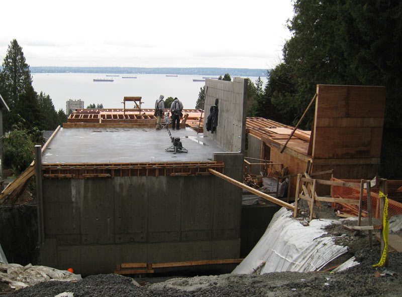 SUSPENDED-CONCRETE-SLAB-PREPED-UP-FOR-GARAGE-WALL-FRAMING