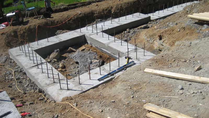 concrete-footings-for-a-pool-house