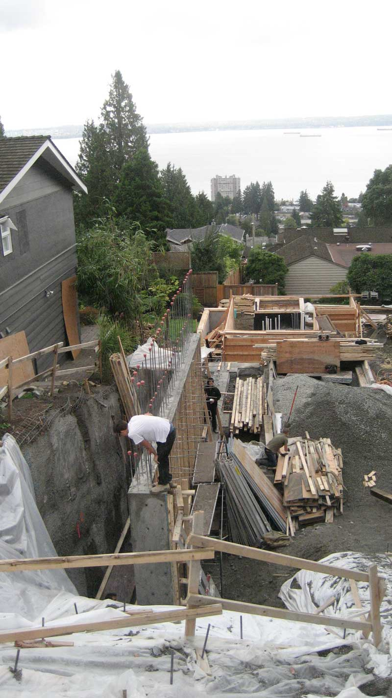 concrete-foundation-wall-formwork-retaining-walls