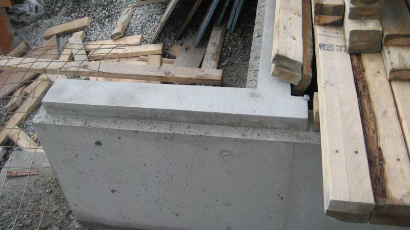 concrete-foundation-walls-and-footings-corbeling2