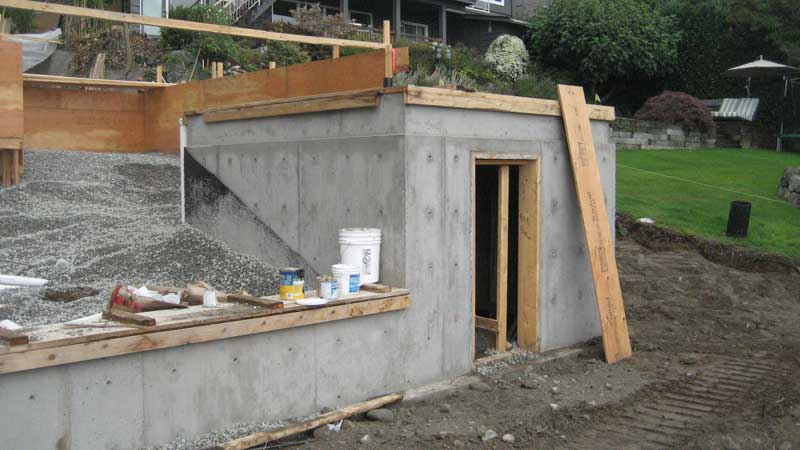 concrete-foundation-walls-pool-house-pool-formwork