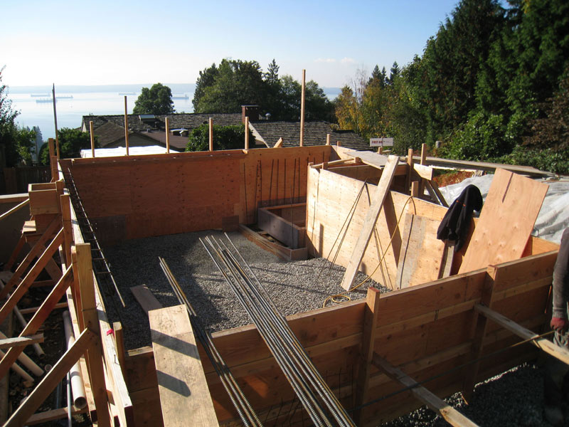 concrete-pool-formwork