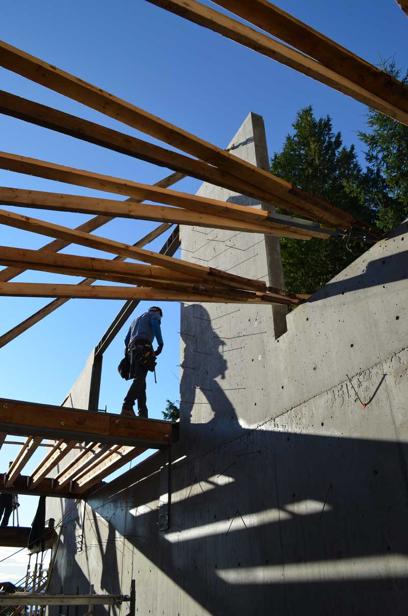 concrete-shoring2
