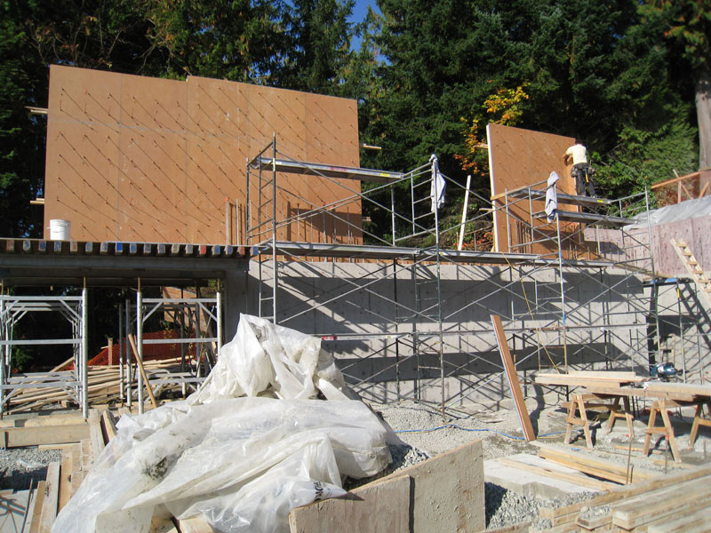 formwork-for-a-cantilevered-concrete-wall-overview