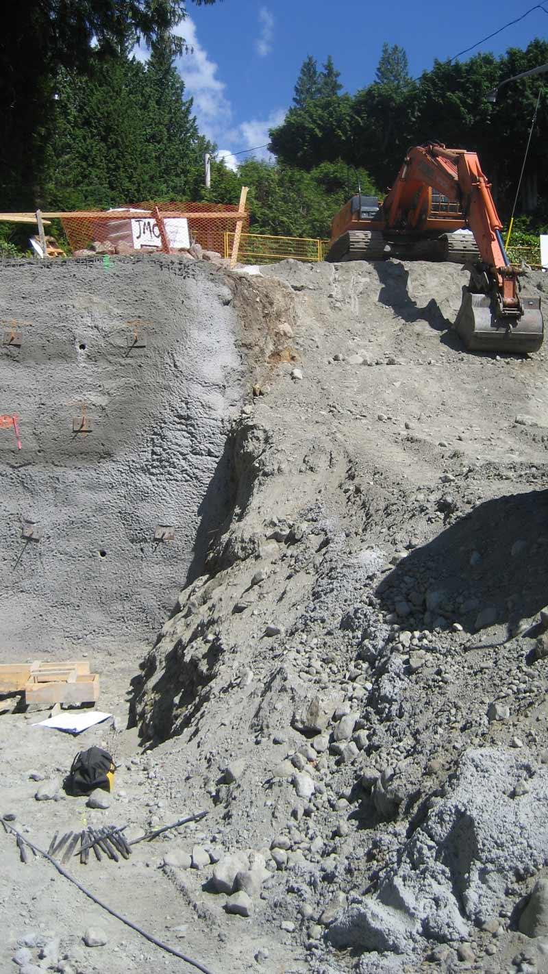 house-excavation-and-shotcreting