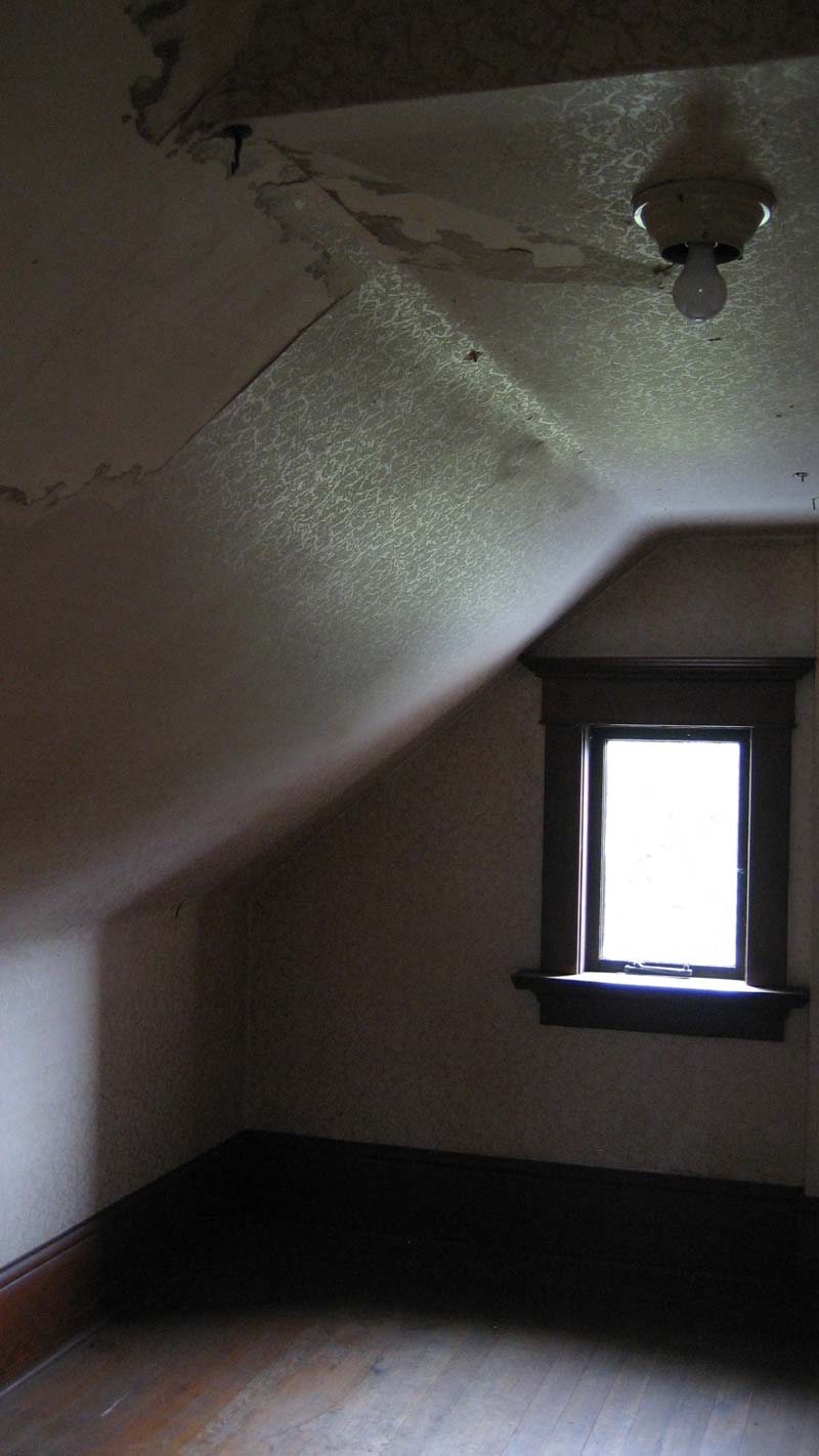 house-renovation-attic-existing-condition