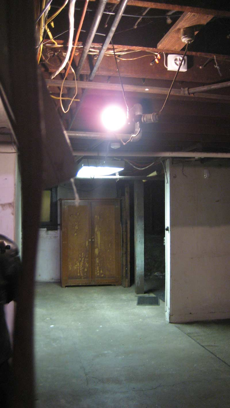 house-renovation-basement-existing-condition