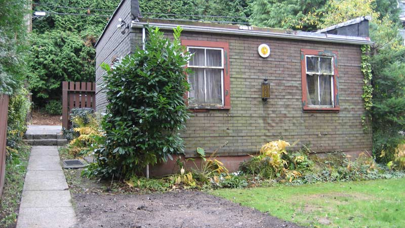 house-renovation-garage-existing-condition