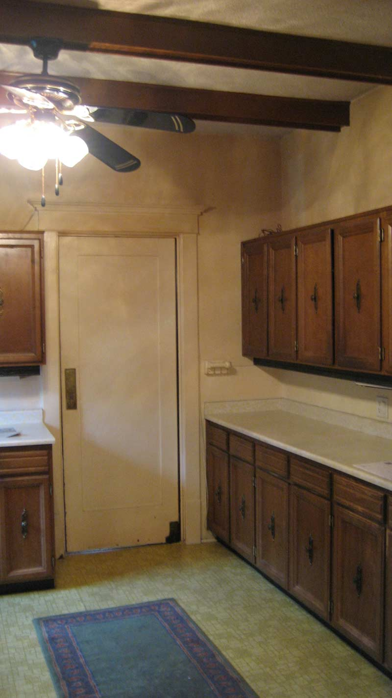 house-renovation-kitchen-millwork-existing-condition